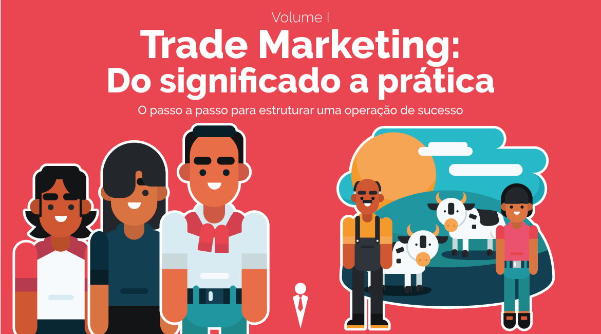 trade marketing do significado a pratica