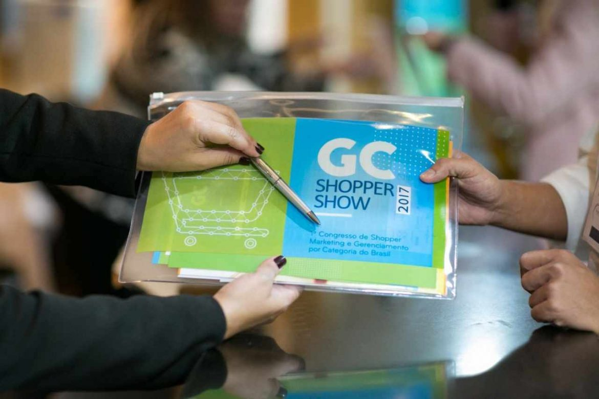 gc shopper show