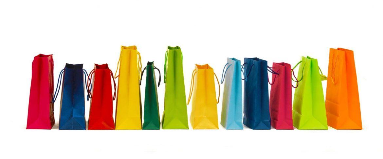 estratégias de shopper marketing