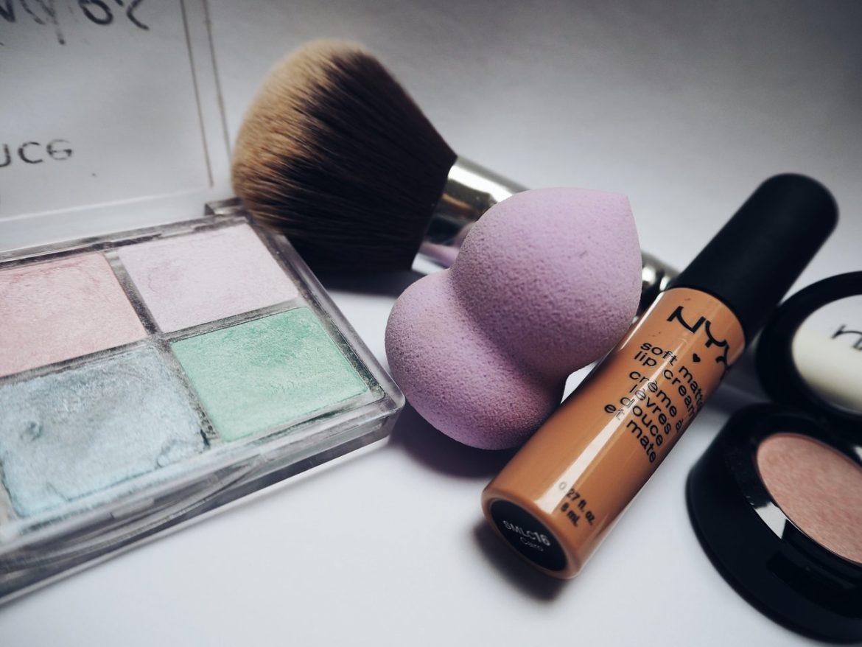 mercado da beleza no brasil