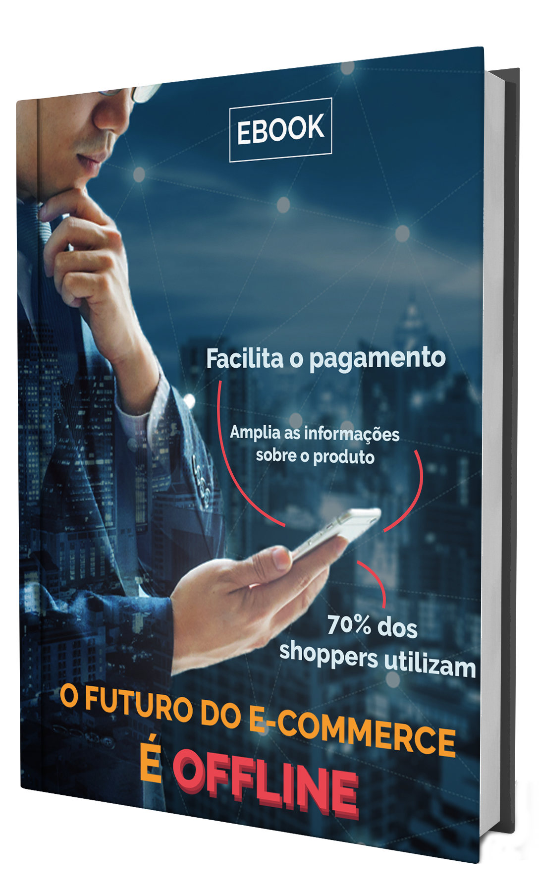 [ebook] o futuro do e-commerce é offilne
