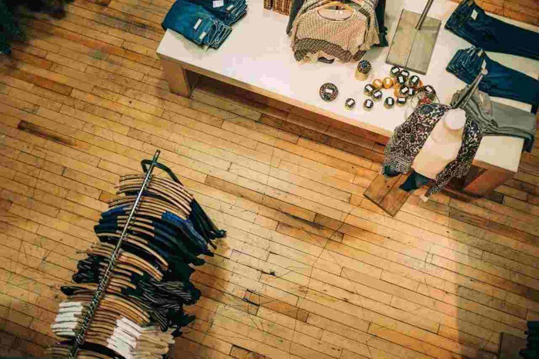 trade marketing para pequenas empresas
