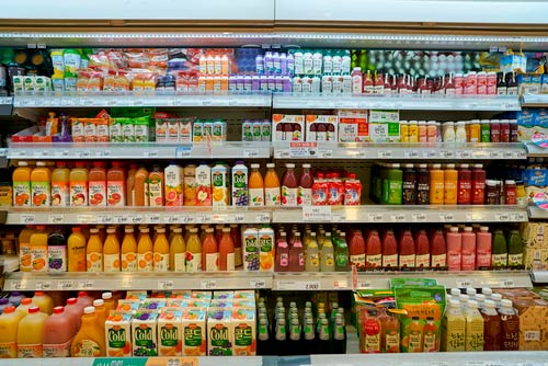 o que é merchandising? definição e conceito