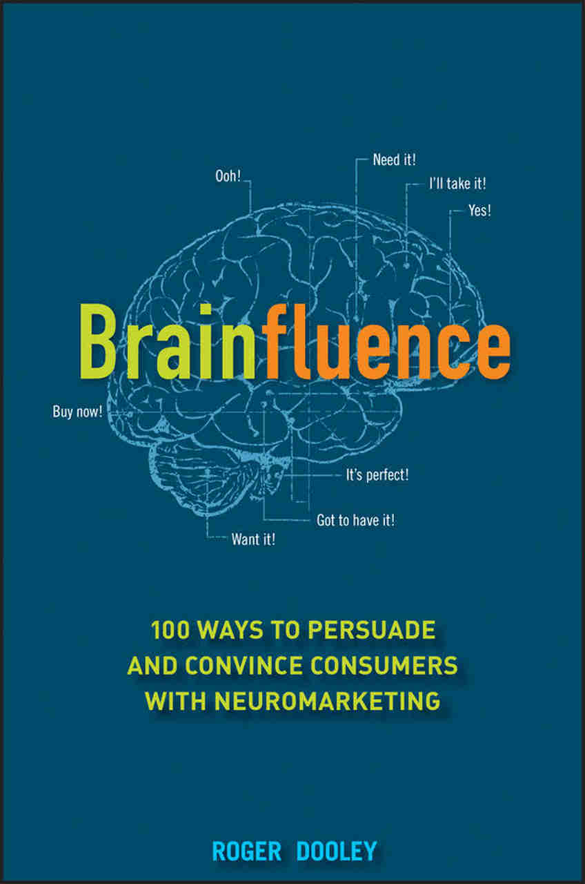 influencia do neuromarketing