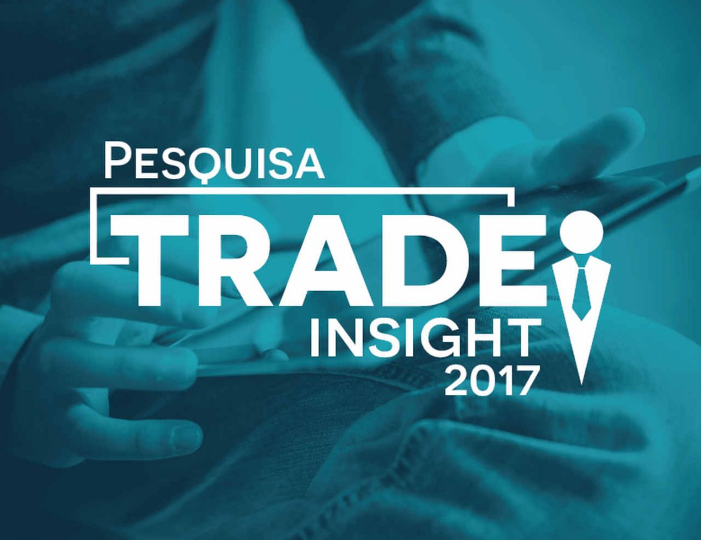 pesquisa trade marketing