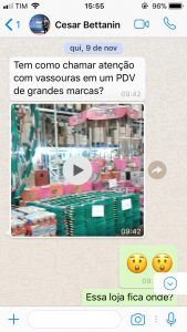 merchandising-no-ponto-venda