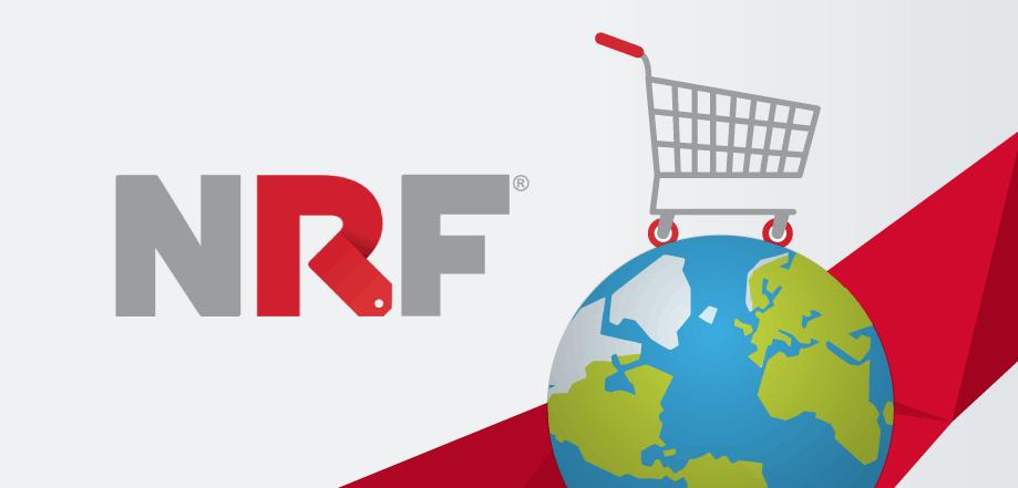 nrf-retail-big-show