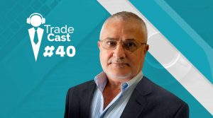 TradeCast 40