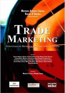 Trade marketing estratégias de distribuição