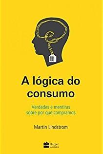 a lógica do consumo: livro de trade