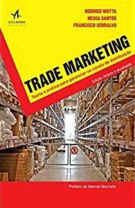 trade marketing teoria e prática