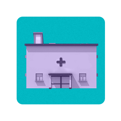 farmacias e drogarias