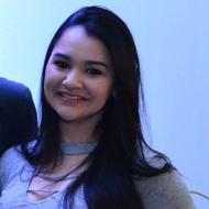 Kristal Machado