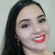 Francislene Demuner P. de Souza