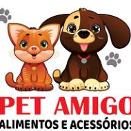 Pet Amigo