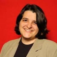 Simone Terra