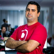 Eduardo Silva