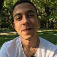 Renan Francisco