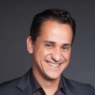 Fabio Ribeiro