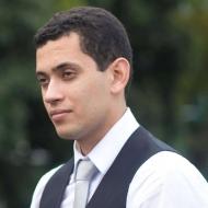 Maycon Costa